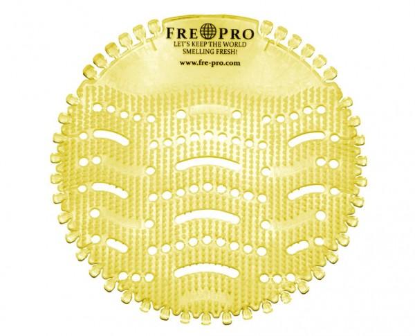 Fre-Pro Wave 2.0 Urinalsieb mit Duft Citrus