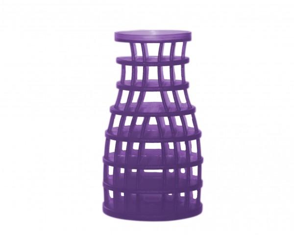 Fre Pro ECO AIR Universal Dufterfrischer - Fabulous Lavender