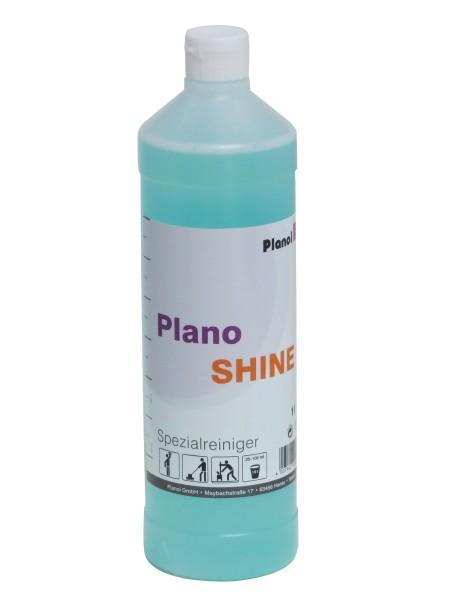 PLANOL Plano SHINE Alkoholglanzreiniger 1L Flasche