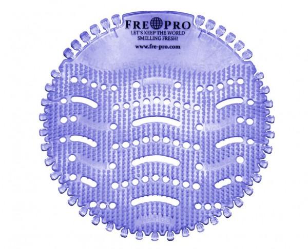 Fre-Pro Wave 2.0 Urinalsieb mit Duft Fabulous Lavender