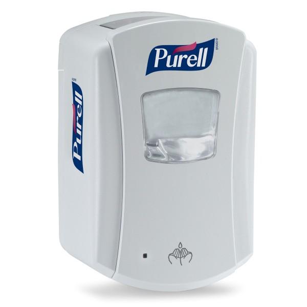 PURELL® LTX-7™ berührungsloser Händedesinfektionsspender 700ml
