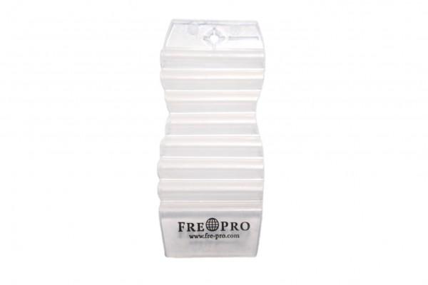 Fre-Pro Hang Tag Universal Lufterfrischer Honeysuckle