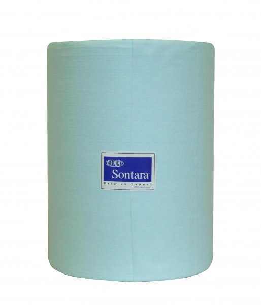 Sontara® HDH Rolle 500 Abrisse