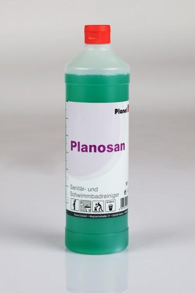 PLANOL Planosan Sanitärgrundreiniger 1L