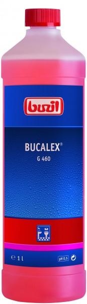 Buzil Bucalex® (G460) 1L Flasche