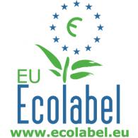 ecolabel_0