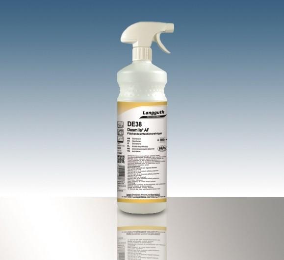 DESMILA® AF (DE38) 1L Flasche