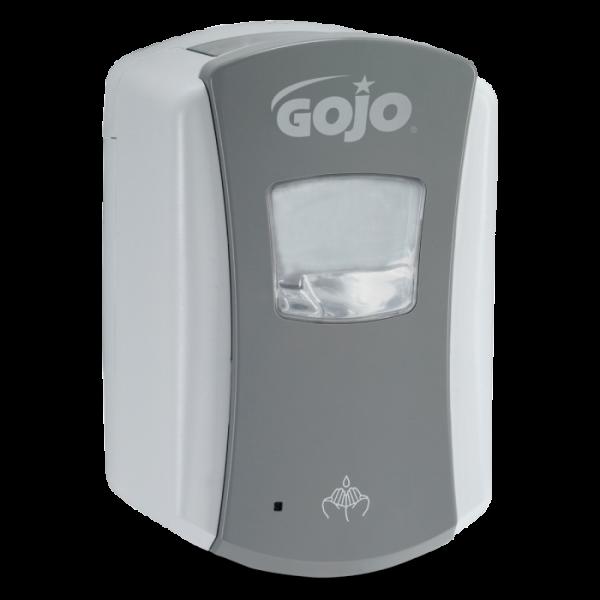GOJO® LTX-7™ Berührungsloser Schaumseifenspender, 700ml