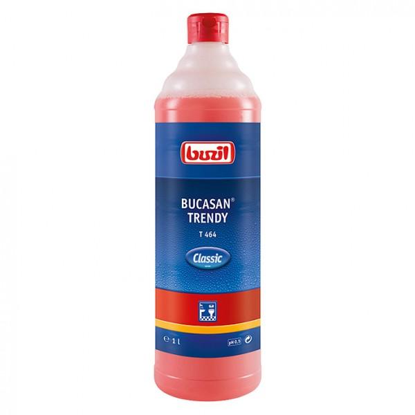 Buzil Bucasan® Trendy (T464) 1L Flasche