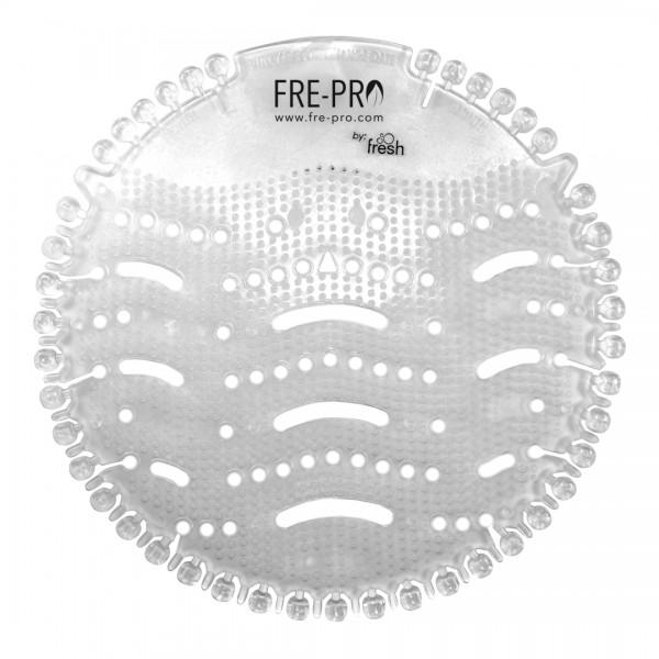 Fre-Pro Wave 2.0 Urinalsieb mit Duft Honeysuckle