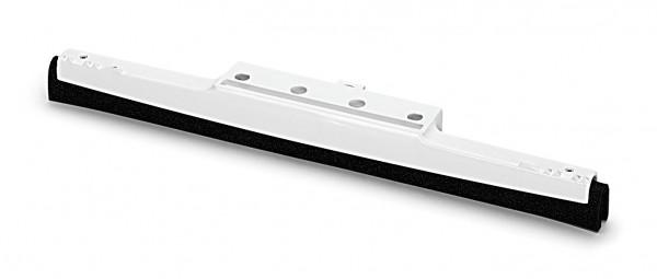 Nölle BECO-Plastik-Gummiwischer 40cm
