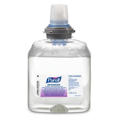 PURELL® ADVANCED Schaum TFX / 1,2L Kartusche