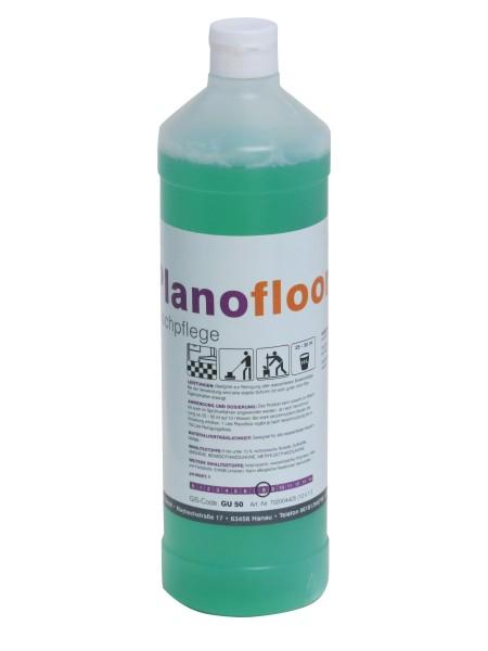 PLANOL Planofloor Wischpflege 1L Flasche