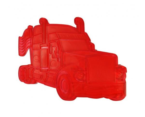 Fre-Pro Truckin Fresh LKW-Lufterfrischer Peppermint