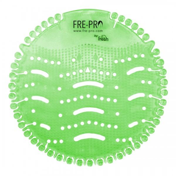 Fre-Pro Wave 1.0 Urinalsieb mit Duft Cucumber-Melon