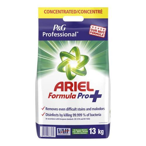 Dr. Schnell Ariel Formula Pro+ 13 kg