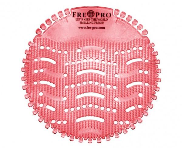 Fre-Pro Wave 2.0 Urinalsieb mit Duft Kiwi Grapefruit