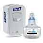 PURELL® LTX-7™ Starter Kit