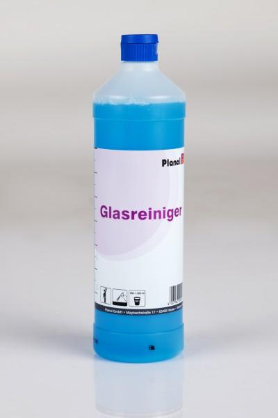 PLANOL Glasreiniger 1L Flasche